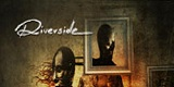 Cover - Riverside