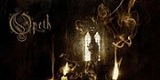 Cover - Opeth