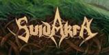 Cover - Suidakra