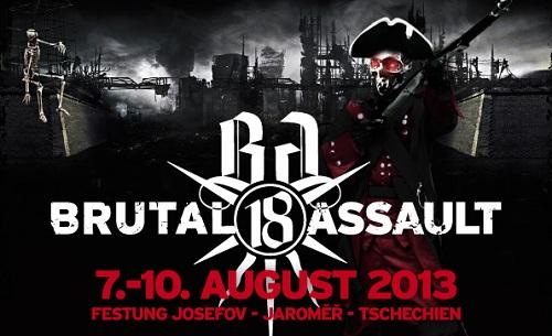 brutalassault13-01
