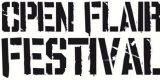 Festival Bild Open Flair 2013