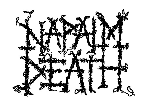 napalmdeath_logo