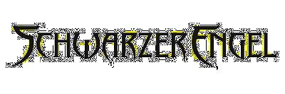 schwarzerengel-schriftzug
