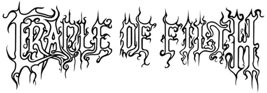 Cradle_of_Filth_logo