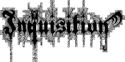 Inquisition Logo
