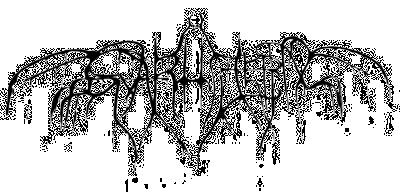 Svarttjern Logo