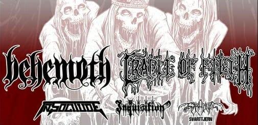 flyer_behemoth_cradleoffilth_tour2014