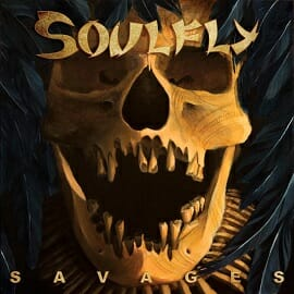 SOULFLY-SAVAGES-m1