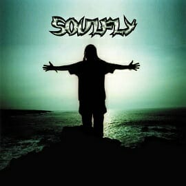 Soufly