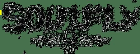 Soulfly-Logo_4