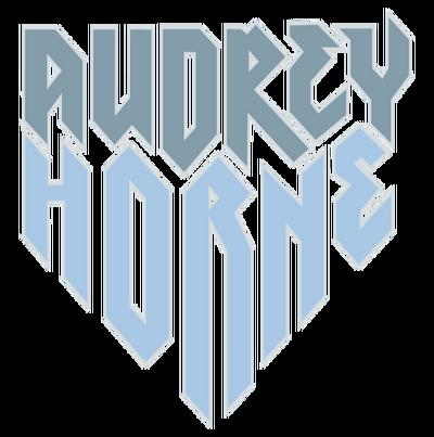 audreyhorne13_1