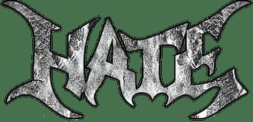 Hate-Logo