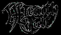 Wraithcult_Logo