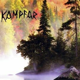 kampfar-52aeba740b26d