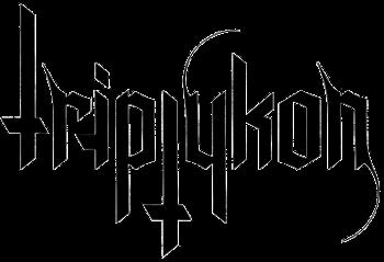 triptykon-logo
