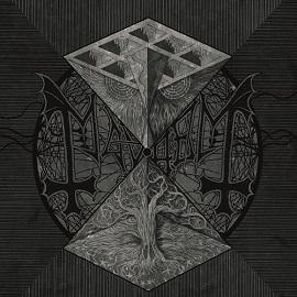 Mayhem-Psywar-cover V2-