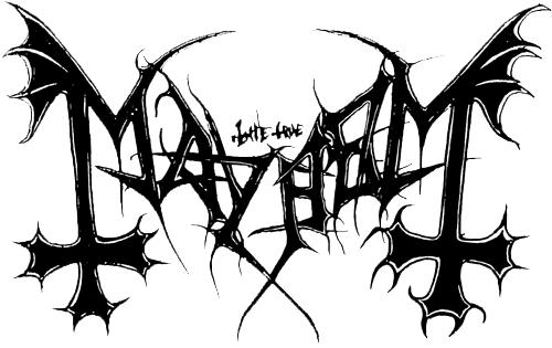 Mayhem_Logo_02