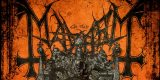 Cover - Mayhem w/ Merrimack, Svoid