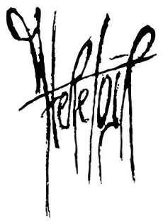 heretoirlogo