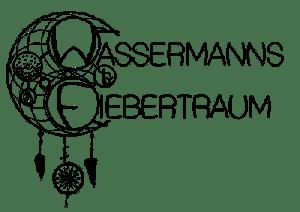 wassermannsfiebertraum14