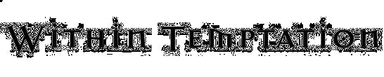 within_temptation_logo