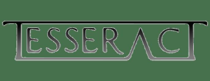 tesseract-544a0b4f18b87