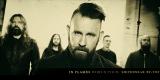 Cover - In Flames w/ Papa Roach, Wovenwar, While She Sleeps