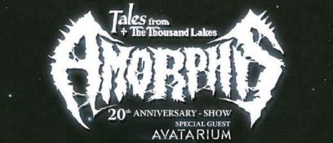 Amorphis-Avatarium-Tour-2014-1
