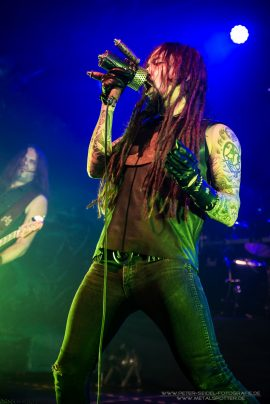 amorphis-by-peter-seidel-metalspotter-014