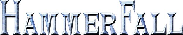 1331489283_hammerfall_logo_mediaboom.org