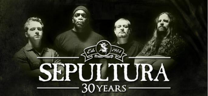 Sepultura-30th-anniversary-tour