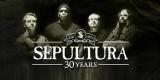 Cover - Sepultura w/ Death Angel, Dust Bolt & Kryptos