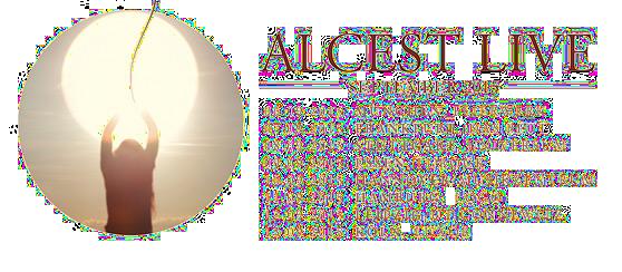 Alcest Tourdates