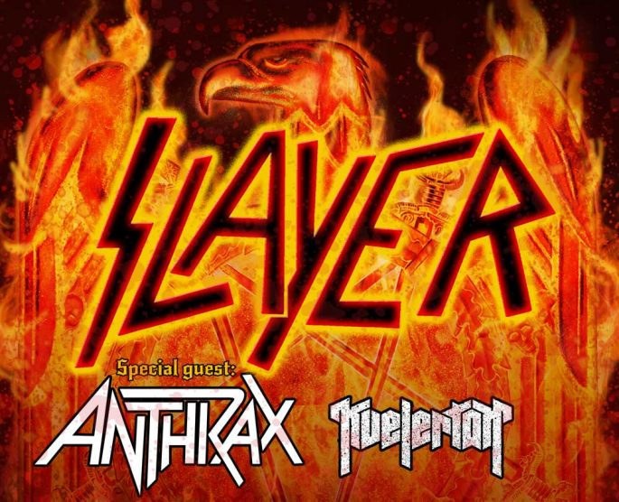 slayer_anthrax_kvelertak
