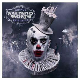 album-zirkus-zeitgeist