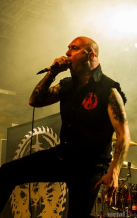 Aborted live 2016-4