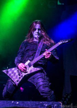 Behemoth live 2016-32