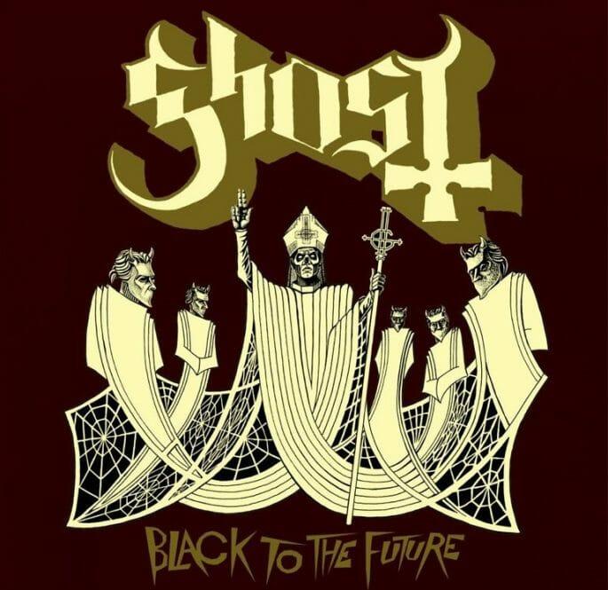 Ghost-Europe-2016