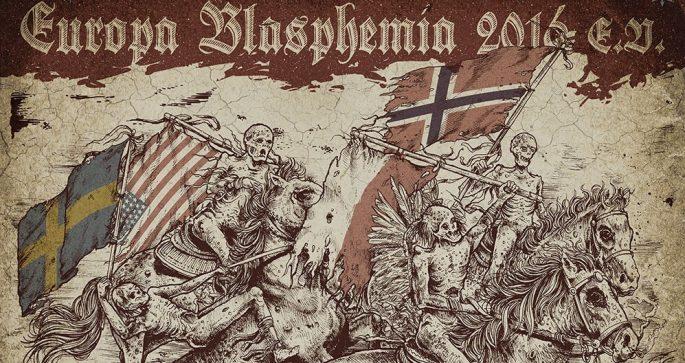 europa blashemia header