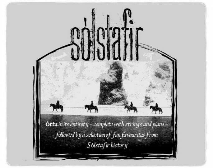 solstafir-2016-tour__large