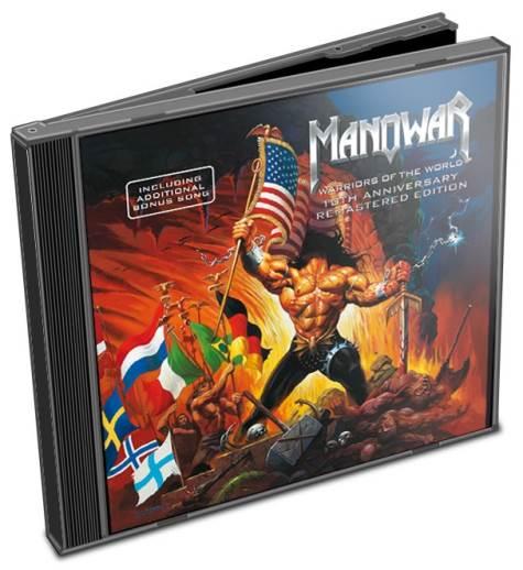 manowarwarriors10th