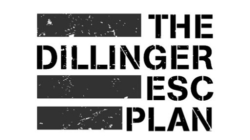 thedillingerescapeplanlogo