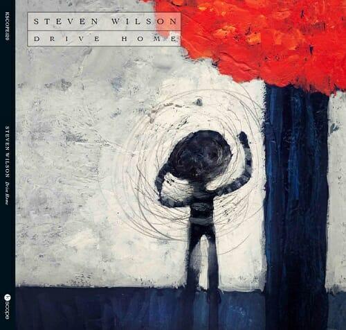 steven_wilson_drive_home