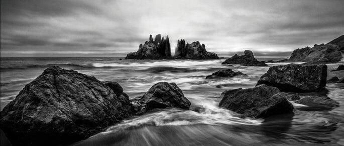 empyrium-the-turn-of-the-tides-header