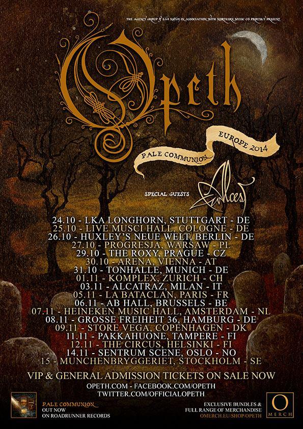 opeth-alcest-tour-2014