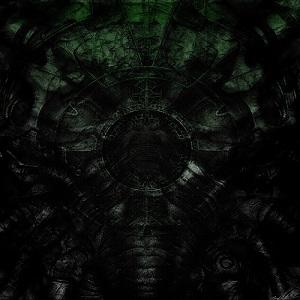 TOX052_Art_ArtworkCC