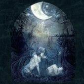 Alcest - Écailles De Lune - CD-Cover