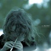 Alcest - Souvenirs d'un Autre Monde - CD-Cover