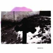 Ihsahn - After - CD-Cover