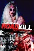 Satyricon - Roadkill Extravaganza (DVD) - CD-Cover